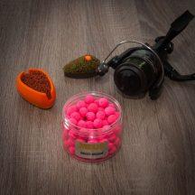 Challenge Fluo Pop-Up Sweet Dream /Gyümölcs & Tejszín/ 12 mm