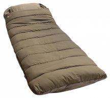 Zfish Sleeping Bag Everest 5 Season Hálózsák + táska