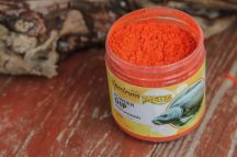 Spectrum Powder Dip Narancs-Makréla 100 g