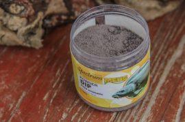 Spectrum Powder Dip Tigrismogyoró 100 g