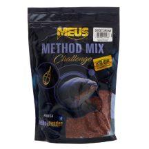 Challenge Method Feeder Mix Sweet Dream (Gyümölcsös)