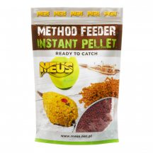 Method Feeder Instant Pellet Hot Dragon 700 g
