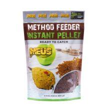 Method Feeder Instant Pellet Dangerous 700 g