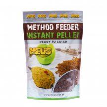 Method Feeder Instant Pellet Fűszeres Kolbász 700 g