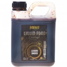 Challenge Liquid Food White Worm 1000 ml