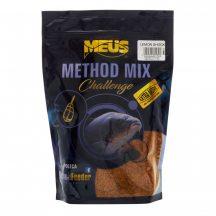 Challenge Method Feeder Mix Lemon Shock